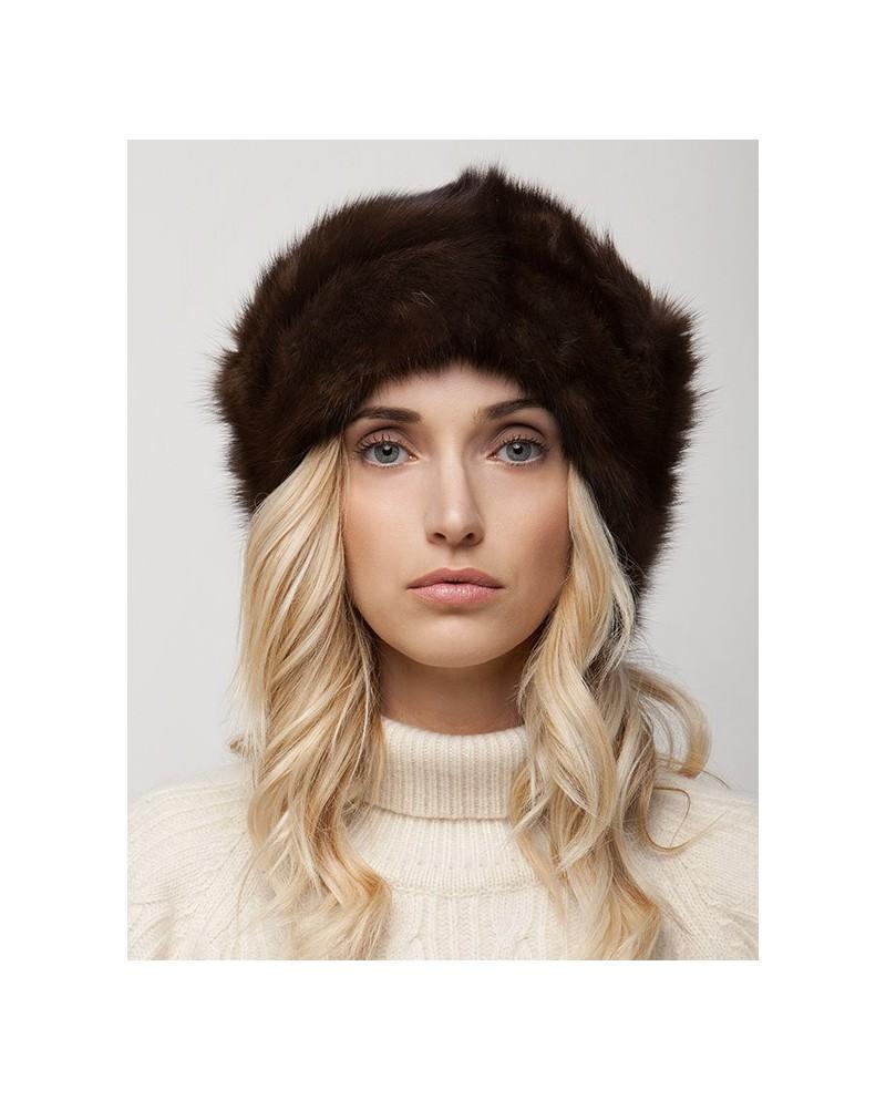 Marten Hat